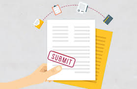 manuscript and journal submission assistant for researchers