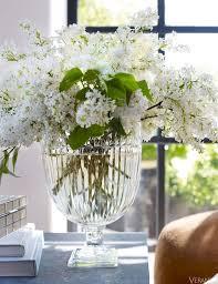 25 Best Ideas About Crystal Vase On Pinterest Vases Best 25 Crystal Vase Ideas On Pinterest Waterford Vase