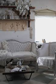 Shabby Chic Vintage Furniture by 1183 Best I Love Shabby Chic Images On Pinterest Country