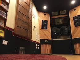 container studios