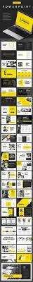 loki business google slide template business powerpoint