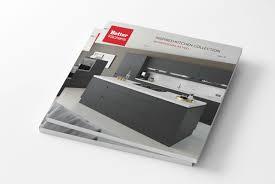 better kitchens u2013 barrett design developers of strong engaging