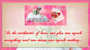wedding quotes pictures wedding quotes wedding wishes quotes wedding wishes quote