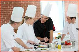 formation commis de cuisine bruxelles formation commis de cuisine de collectivit bruxelles archives