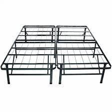 bed frames heavy duty mattress frames heavy duty bed risers