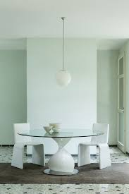 Designer Dining Tables Amazing Contemporary Dining Tables Steal The Show With A