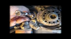part 1 2003 mitsubishi galant 2 4 l timing belt installation