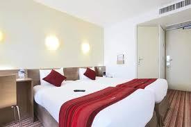 chambre kyriad hotel kyriad bercy hotels com