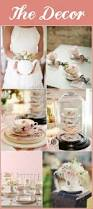 21 best images about marry me on pinterest bridal showers