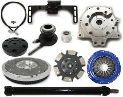 lexus sc300 6 speed conversion kit automatic a340 bell housing to