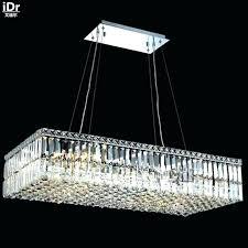 Ebay Chandelier Crystal Crystal Chandeliers For Sale U2013 Eimat Co