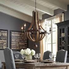Light Fixture Dining Room 22 Best Dining Room Details Images On Pinterest Crystal