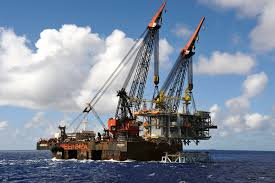286 best cranes and heavy equipment on and off shore images on