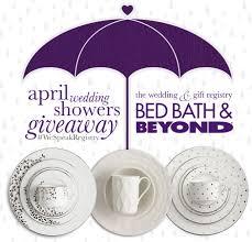bed bath and beyond wedding registry lookup wedding ideas 2018