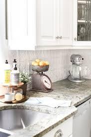 how to do a kitchen backsplash kitchen tile backsplash ideas backsplash home depot ideas for