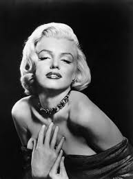 are you marilyn monroe or rita hayworth playbuzz