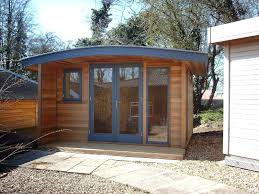 office design office shed ideas home office shed ideas office