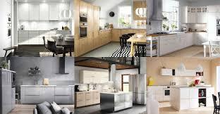 pomelli per cucina gallery of ikea mobili per cucina ed elettrodomestici design casa