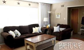 sofa living room design ideas with brown sofa awesome brown sofa