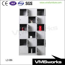 heavy duty metal cabinets china heavy duty custom heavy duty custom metal public 18 door