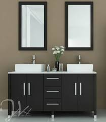 Bathroom Vanity With Vessel Sink by Charming Bathroom Sinks With Vanity Units Part 5 Bathroom Sink
