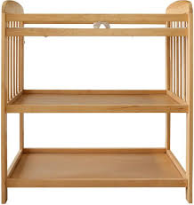 Wood Changing Table Price Review And Buy Side Table Wood Brown 3651 Evenflo Baby