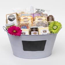 mothers day basket easter s day basket baskets