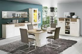 Esszimmer Pinie Gebraucht Highboard Schubladen Möbel Ideen U0026 Innenarchitektur