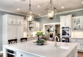 joanna gaines light fixtures joanna gaines kitchen remodels kitchen design ideas