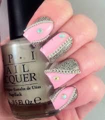 born pretty store blog beautiful nail art designs show 2