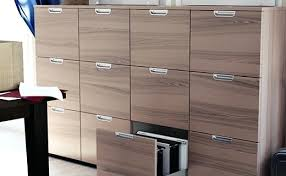 Ikea Filing Cabinet Ikea File Storage Drawer Unit Drop File Storage Ikea Magazine File