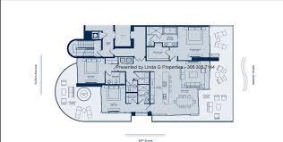 luxury beach house floor plans beach house design plans australia decohome