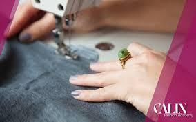 calin fashion academy u2013 creative draping u0026 drafting