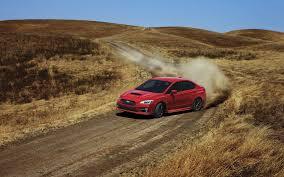 subaru sti 2016 red 5 keys to the incredible performance of the 2016 subaru wrx car