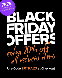 black friday europe every black friday sneaker sale you should know about sole collector