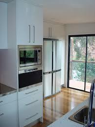 new kitchens misc 04 kitchen essence sydney