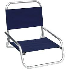 rio beach chair alluring reclining beach chairs with backpack