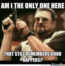 Lil Wayne Be Like Memes - seriously nowadays we ve got shit like lil wayne by mlgpotatos