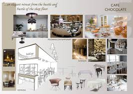 concept sheet for interior design home design planning modern