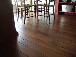 walnut flooring balsam wide plank flooring