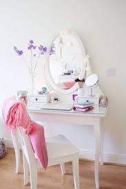 Ikea Vanity Desk Ikea U0027micke U0027 Desk As Vanity Table Houseofideas Home Pinterest