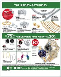 diamond earrings black friday sale sears black friday ad and sears com black friday deals for 2016