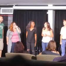 ucb sunset theatre 60 photos u0026 68 reviews comedy clubs 5419