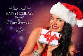 funny christmas card templates free free the 2015 happy holidays christmas 3d greeting cards 4u holiday dark background annas 3