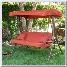 canopy porch swing best reviews guide the hammock expert 5 25