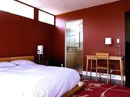 good colors for bedroom walls good colors for bedroom alphanetworks2 club