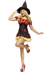 Women Indian Halloween Costume 60 Halloween Images Costumes Halloween Ideas