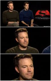 Ben Affleck Meme - sad ben affleck is the meme we all need right now scoopnest com