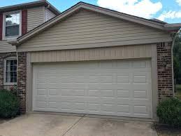 cool garage doors garage door screens for residential and commercial inside 7x16 plans