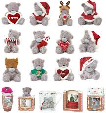 me to you gifts 2015 variety new plush range